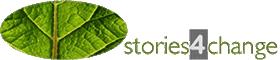 stories4change